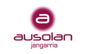 logo_jangarria